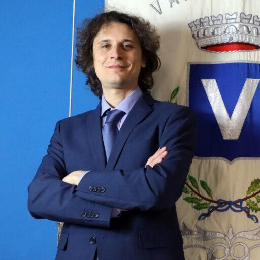 Zara Claudio