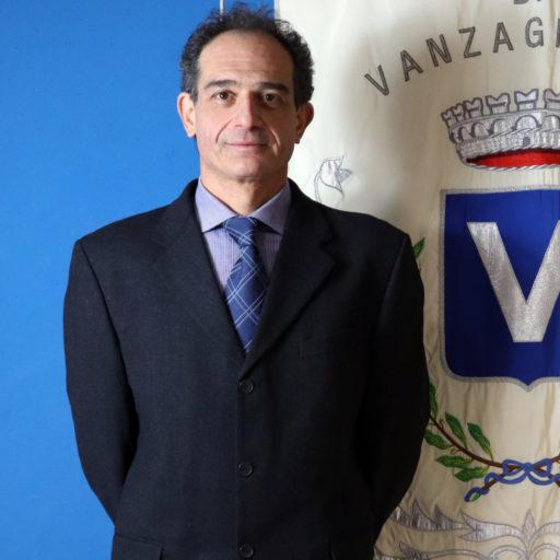 Montagnana Danilo