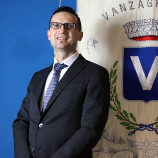 Merlo Pierangelo