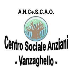 CENTRO SOCIALE ANZIANI E' SU FACEBOOK