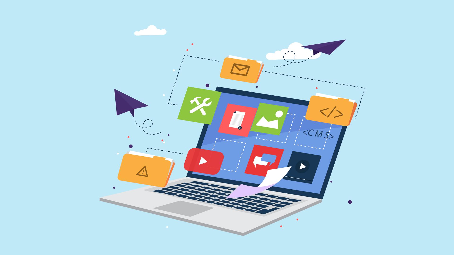 Corso di alfabetizzazione digitale
