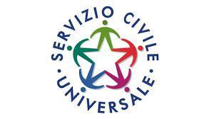 Esito graduatorie delle selezioni relative al Servizio Civile