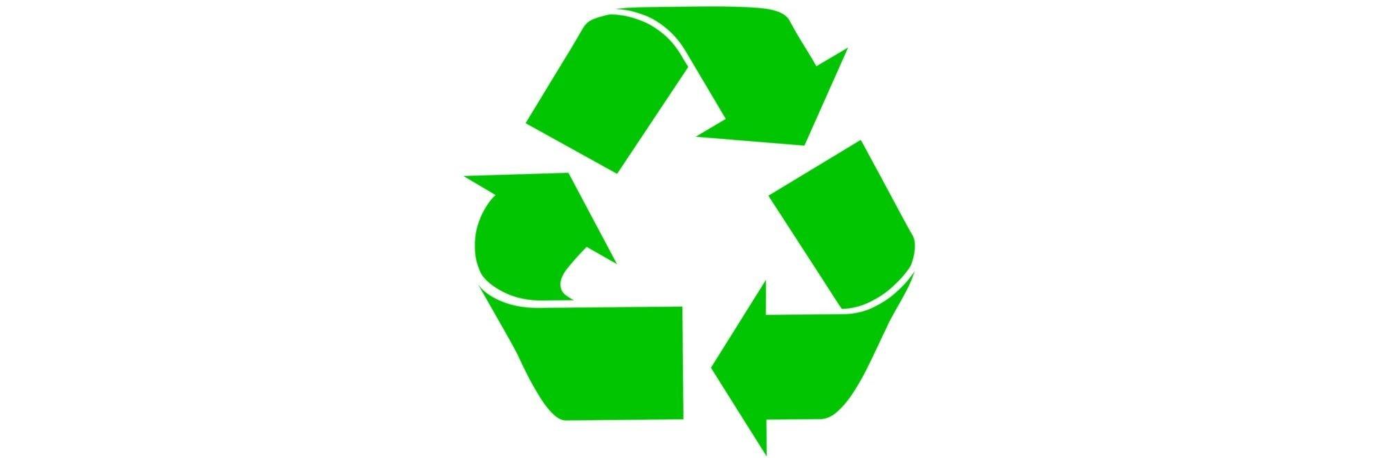 Avviso eventuali variazioni raccolta rifiuti
