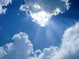 L'Amministrazione di Vanzaghello si attiva per monitorare la qualità dell'aria